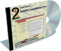 Click here to see a bigger picture of Add2it LeadsMailer Pro...